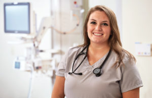Come Out To The Appalachian Regional Healthcare Career Fair, Tuesday,  October 24th From 4 To 8pm At The Hilton Garden Inn In Pikeville.