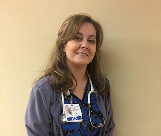 rewards and challenges of a career in nursing What are the most important rewards you expect in your career what are the most important rewards you expect in your career  at livecareer,.