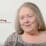 Sue Bowling