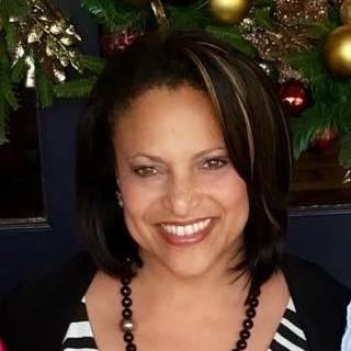 Dr. Maria Braman