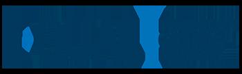 ACEP E-QUAL logo